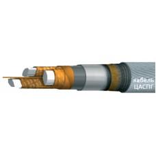 ЦАСПГ-10 3х150 Кабель ЦАСПГ-10