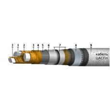 ЦАСПл-10 3х150 Кабель ЦАСПл-10