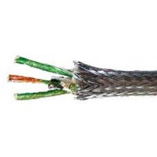 Энерготерм-200 3х0,5 Провод Энерготерм-200