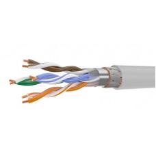 КВПЭфнг(А)-HF 1х2х0,52 Кабель передачи данных