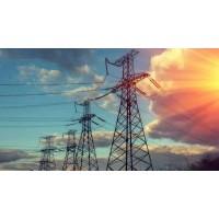 Перспективы российской электроэнергетики на «Элмаш-2018»