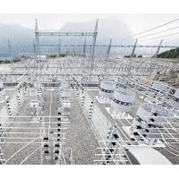Новая технологическая основа современного развития энергетики
