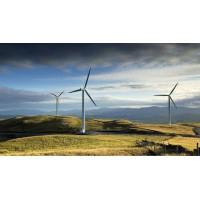 В России утвержден национальный стандарт в области регулирования энергетических объектов на базе ветроэнергетических установок
