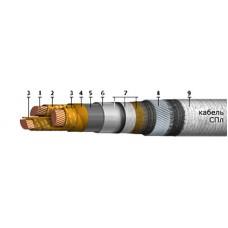 СПЛ 06-12Г 62.5/125 Кабель передачи данных