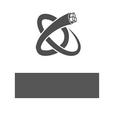 ПЭИ-200 1,06 Провод ПЭИ-200