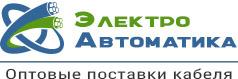 """ООО """"ТД ЭлектроАвтоматика"""""""